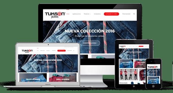 diseno-paginas-web-colombia Diseño de paginas web en bogotá