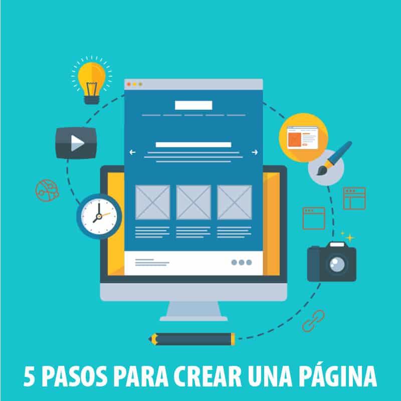 pasos-para-crear-una-pagina-web