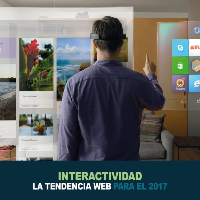 interactividad-tendencia-web-para-2017