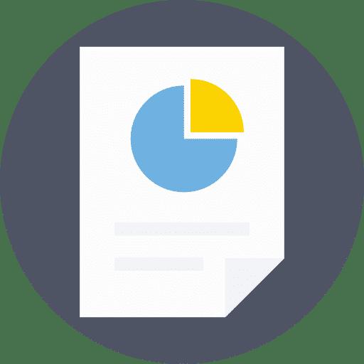 estudio_competencia_y_sector_posicionamiento_seo_bogota Posicionamiento web