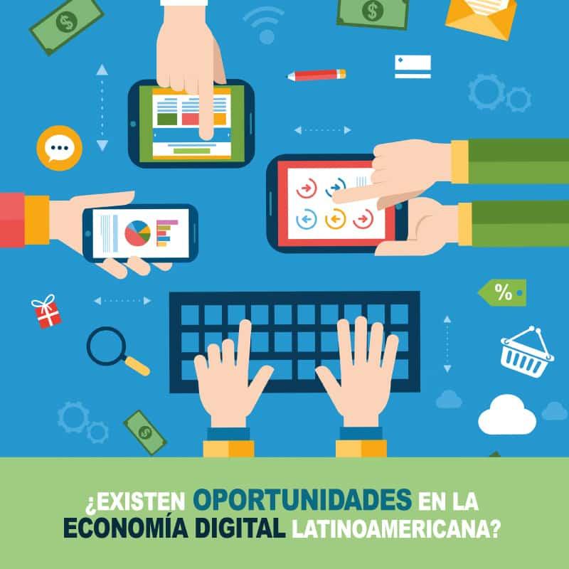 economia-digital-en-aumento-en-colombia