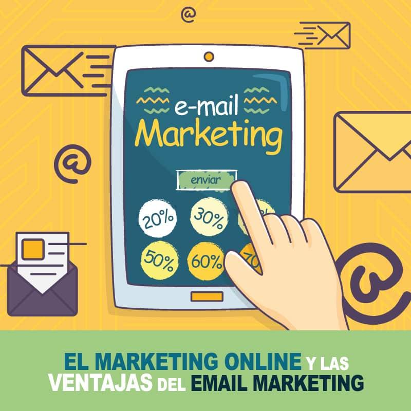 marketing-online-y-ventajas-del-email