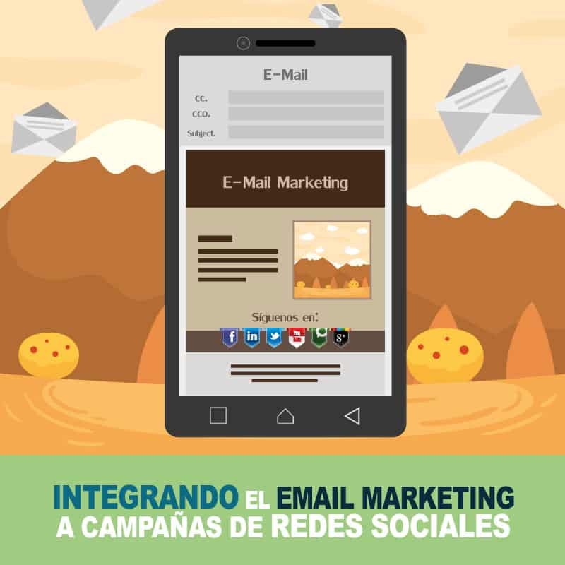 email-marketing-a-redes-sociales