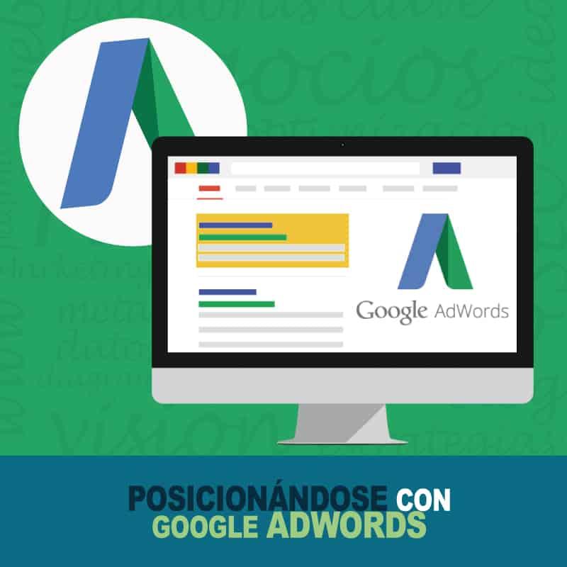 posicionamiento-por-google-adwords