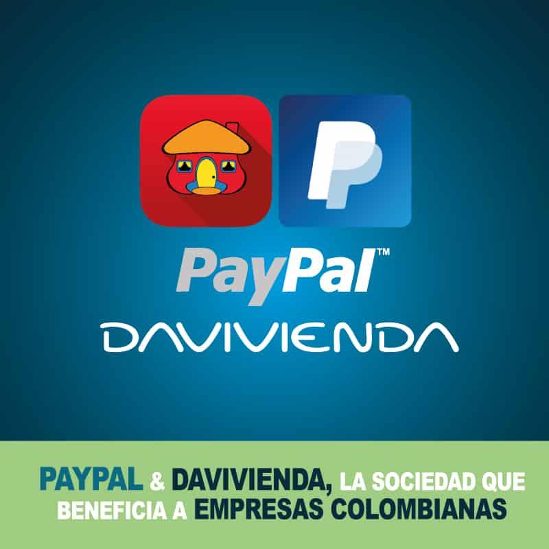 paypal-y-davivienda-en-colombia
