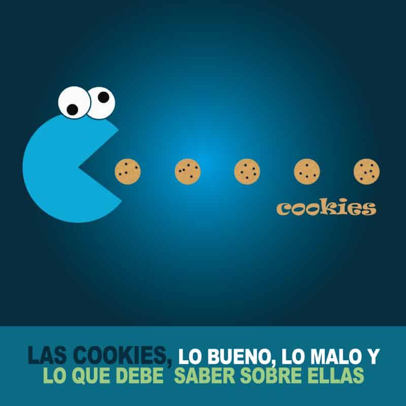 cookies-lo-bueno-y-malo-que-debe-saber