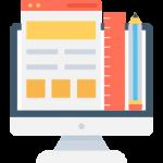 web-design-150x150 Diseño de paginas web en bogotá