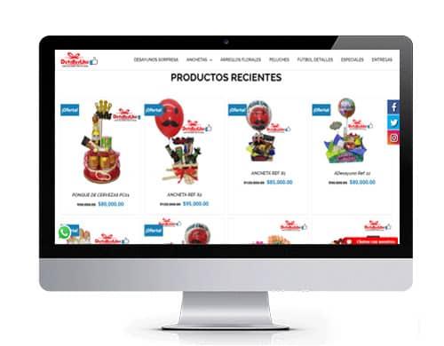 diseño-pagina-web-detalles-like-portafolio Portafolio diseño de paginas web