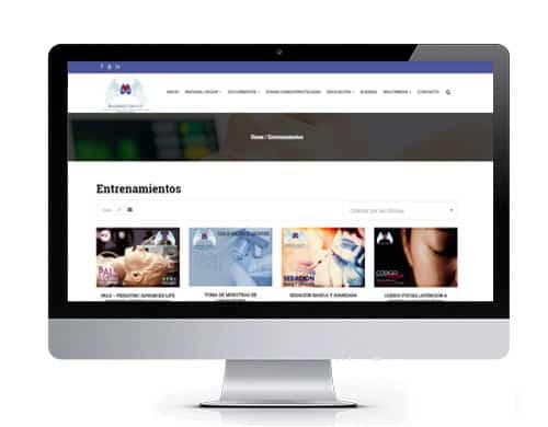 diseño-pagina-web-raphael-group-portafolio Portafolio diseño de paginas web